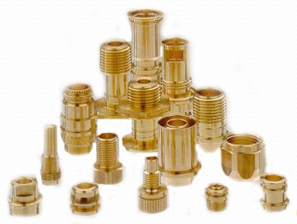 Brass Machined Components Machined Parts Brass Machined Components Brass Machined Parts Brass Screw Machine Parts Brass Screw Machine Products Custom Machined Parts