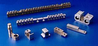 Brass Neutral Bars Brass Terminal Bars Neutral Links  Terminal Links Brass Terminal Blocks