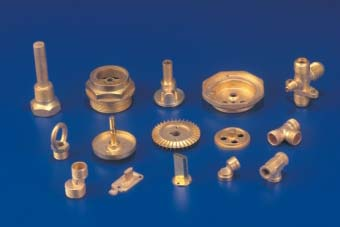 Stainless Steel Forgings Stainless Steel Stampings SS Steel Forgings Stainless Steel Forgings  Stampings