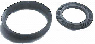 custom gaskets from india, oil seals & gaskets