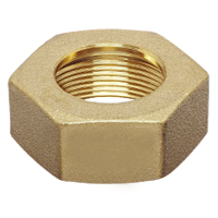 brass fasteners brass components Brass Nuts