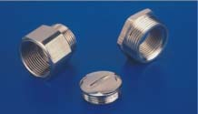 Thread Converters Threaded Adapters Threaded Reducers  Threaded   Plugs in Brass Stainless Steel Thread Converters Threaded Adapters Threaded Reducers  Threaded   Plugs